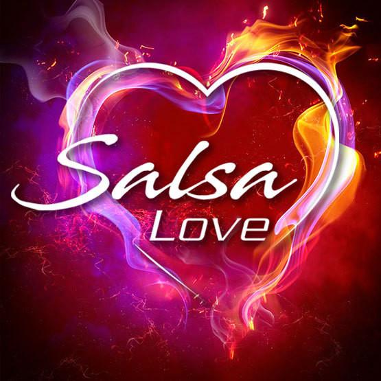 SalsaLove | EASTER SPECIAL (3 Floors)