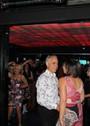 foto de Club u. Tanzschule Sabor Latino