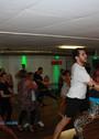 foto de Salsa People